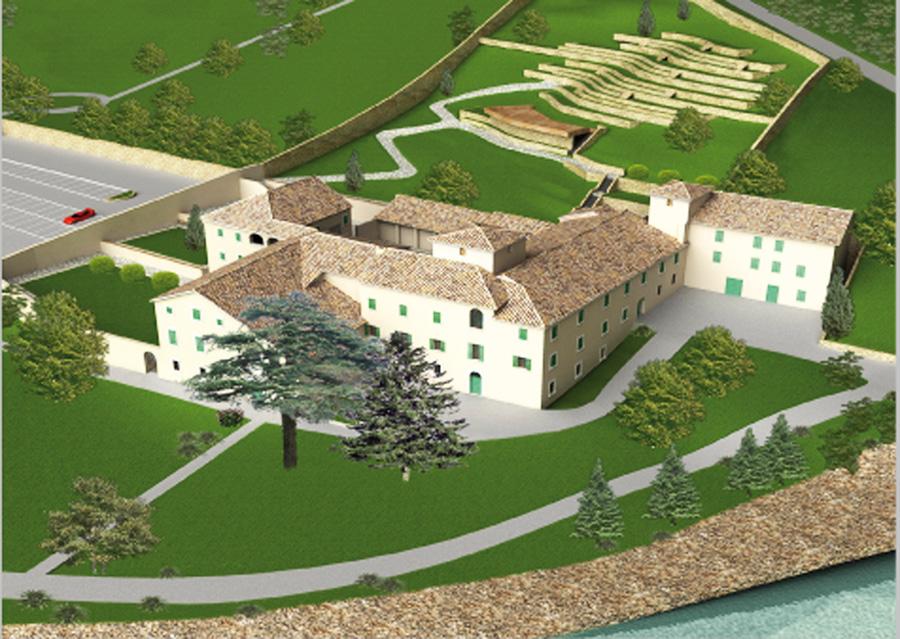 Tredozio_rendering_SS_Annunziata-fc