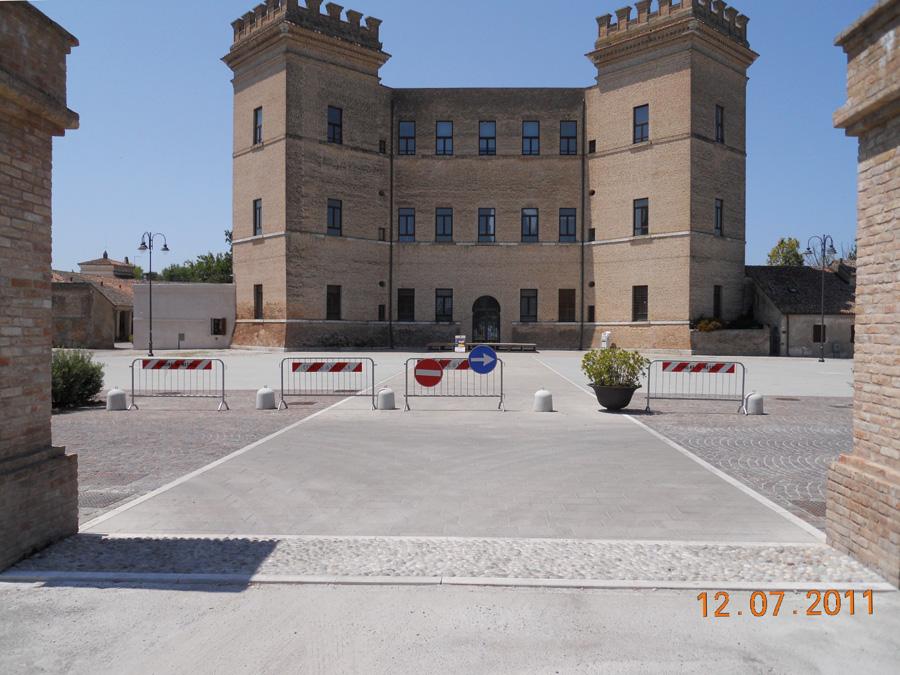 mesola-castello-fe