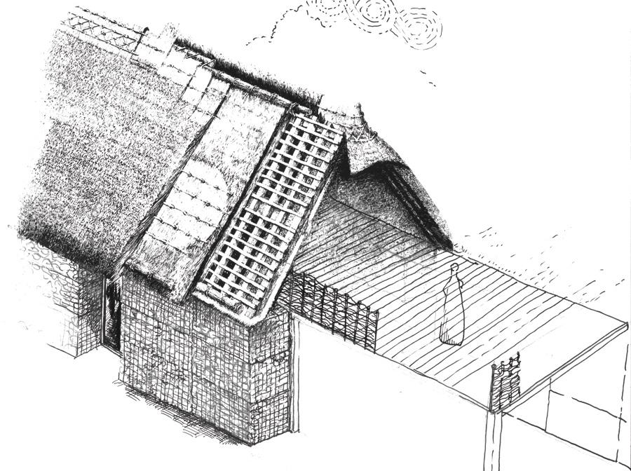 montebibele-immagine-disegno_ok